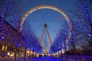 London-Eye-Ferris-Wheel