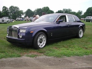 Rolls-Royce-Blue-Phantom