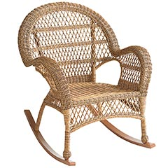 Uhurufurniture blogspot com 2011 04 pier 1 wicker chair rocker 85 html