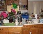 estatesale1-8-26-09