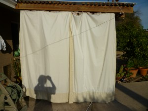 curtainoutdoor