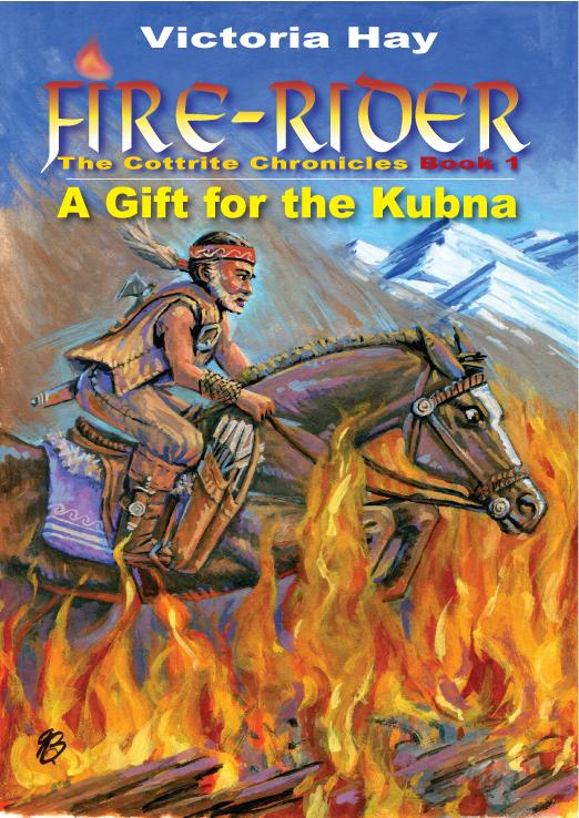 fire-book-1ai