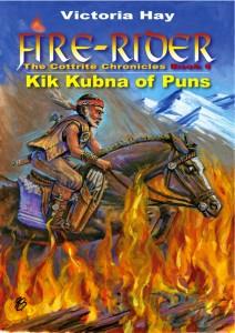 fire-book-6ai