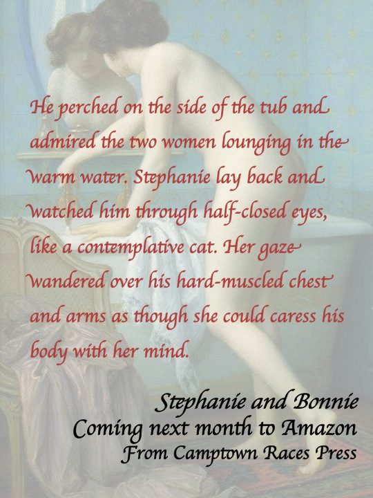 Stephanie&BonnePreview