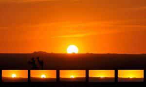 Anatomy_of_a_Sunset-2