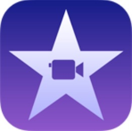 imovie_ios_logo