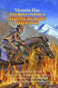 3-homeward-bound-fr3-front-cover-198x300