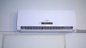 Air_Conditioner_2