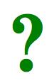 questionmarkgreen