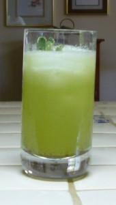 CucumberBeer