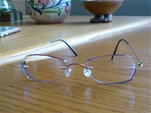 New-glasses
