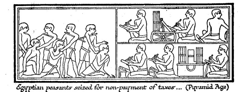 taxation-food-tax