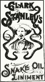 Snake-oil-poster