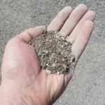 Quarter-Inch-Minus-Sand-150x150