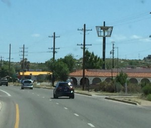 NogalesStreetScene