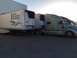 TrucksatBenKeith