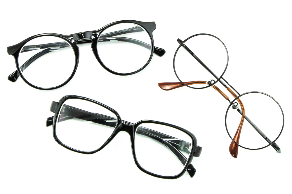 The Costco Glasses Jamboree Funny About Money